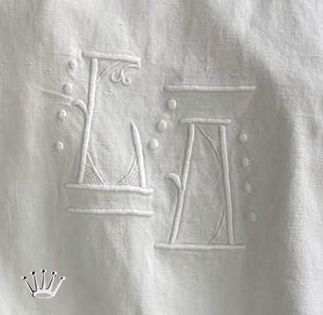 Monogram29