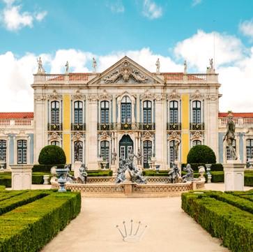Portugal11